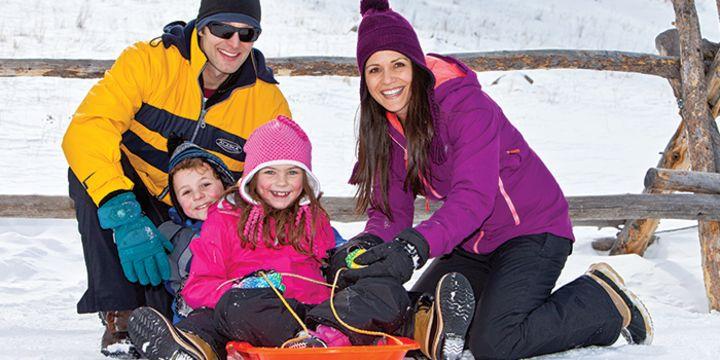 Estes Park, CO | Lodging, Things To Do, Restaurants | Estes Park CVB