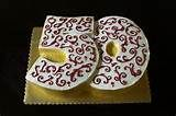 50th birthday cakes for women - Yahoo Image Search Results