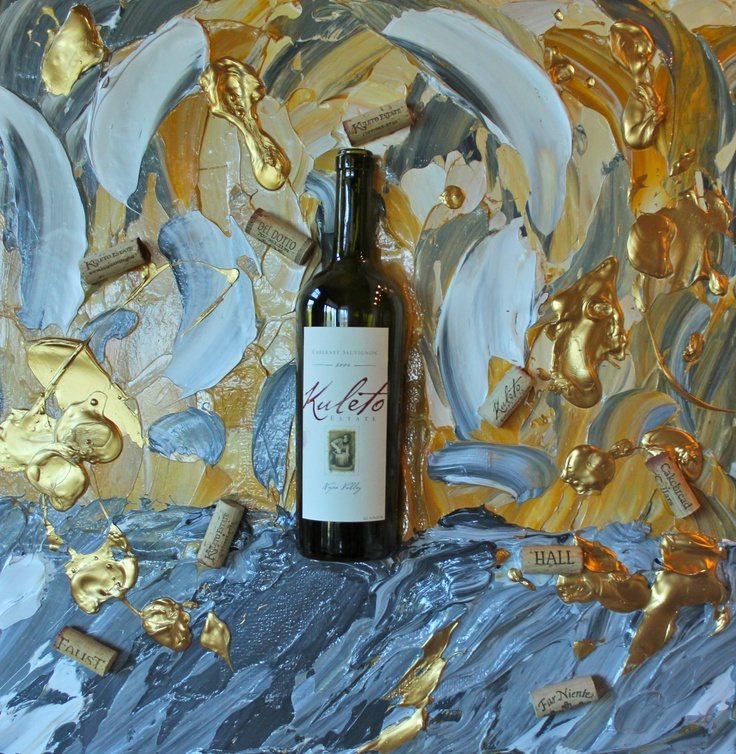 22 best images about photography and artwork on pinterest for Wine and painting mn