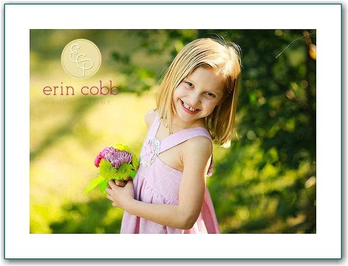 Erin Cobb