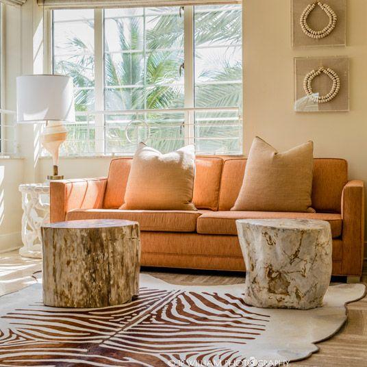 タイズ サウスビーチ(Tides South Beach)マイアミの予約 Tablet Hotels
