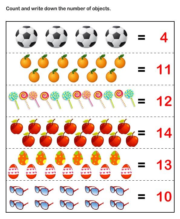 math worksheet : 117 best fun math games for kids images on pinterest  math games  : Maths Worksheets 4 Kids