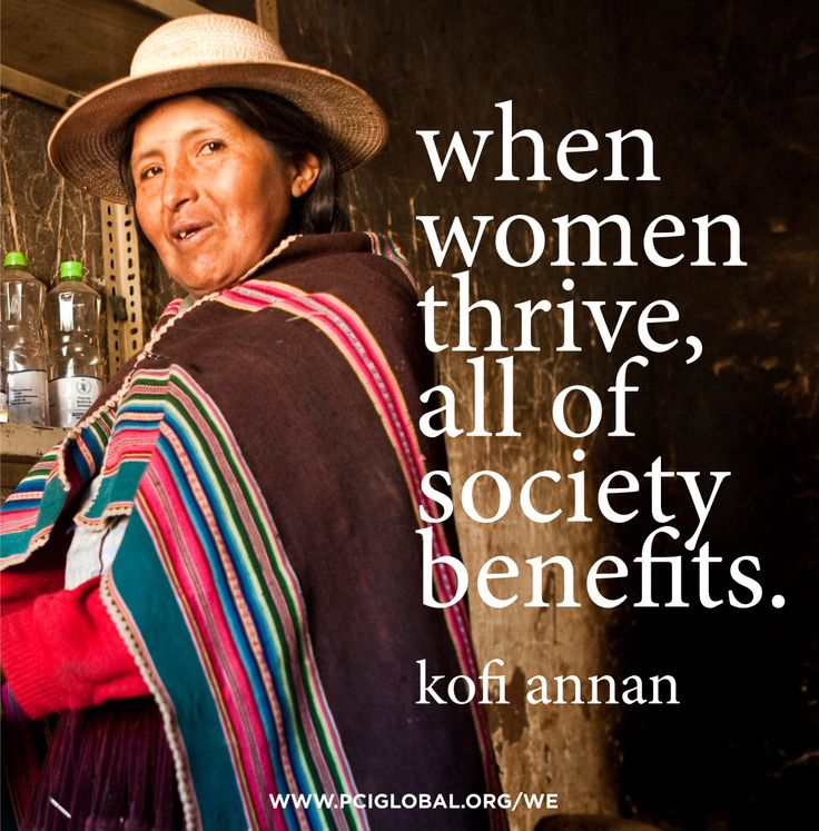 encouraging businesses run by women! Women are the change to the rest of the world! #women #empower