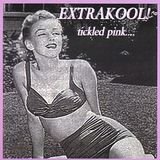 Tickled Pink [CD]