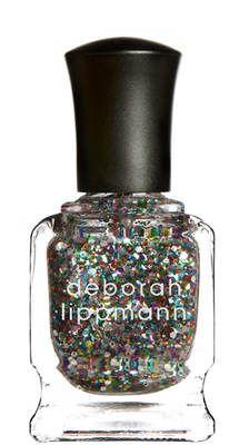 Deborah Lippmann neglelakk - besøk vår nettbutikk å finn alle vårens nye farger!