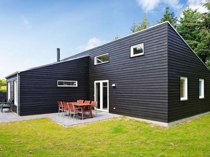 Ferienhaus (Villa) Blåvand für 10 Personen  Details zur #Unterkunft unter https://www.fewoanzeigen24.com/daenemark/danmark/6857-blavand/Villa-mieten/15583:780632755:0:mr2.html  #Holiday #Fewoportal #Urlaub #Reisen #Blavand #Ferienhaus #Villa #Dänemark