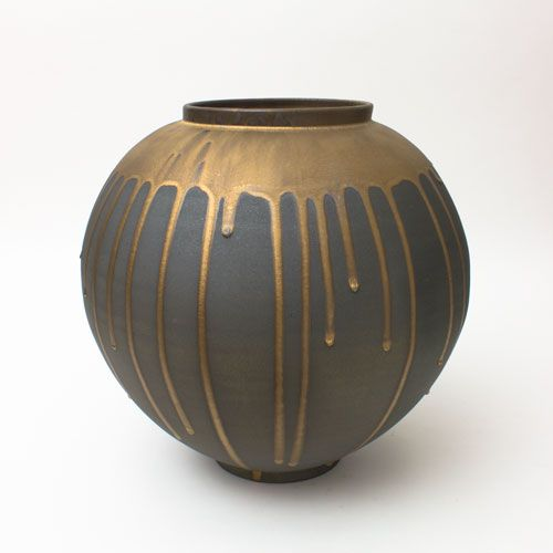 <Contemporary Ceramics>, <Contemporary Ceramics Centre>, <Studio Ceramics>, <Craft Potters Association>, <CPA>, <Adam Buick - New Work>