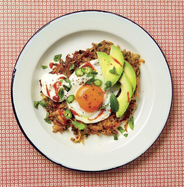 Uova alla messicana - Le ricette de La Cucina Italiana