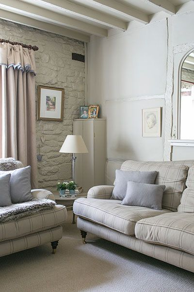 Janet Barbour Painted Interiors, creative and imaginative interior painting for your home, what I have done