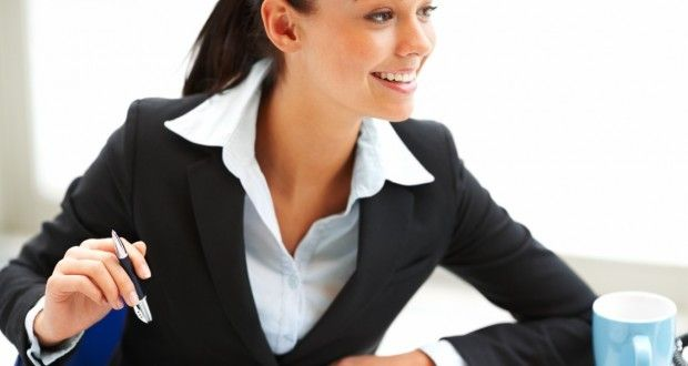 Успешная женщина – какая она?
