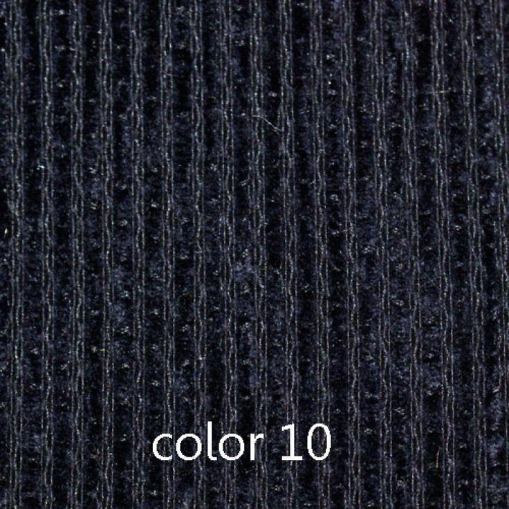 Color gris oscuro