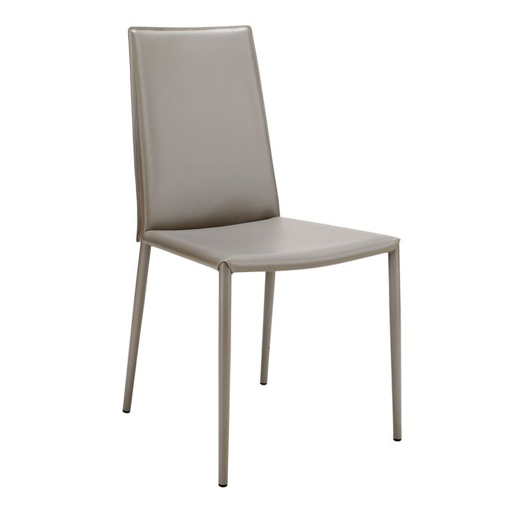 17 Best Images About Dining Chairs On Pinterest Italia Harrods And Taupe