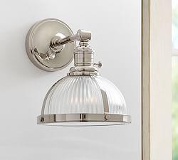Bathroom Lighting Needs 90 best master bath lighting images on pinterest   wall sconces