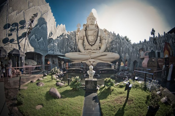 """Leh temples The Buddhist temples of the Leh District in Ladakh, India, are located between two mountain ranges in a beautiful region known as the """"land of high passes."""" The temple featured here is the Stakna Gompa, which translates into """"tiger's nose."""""""