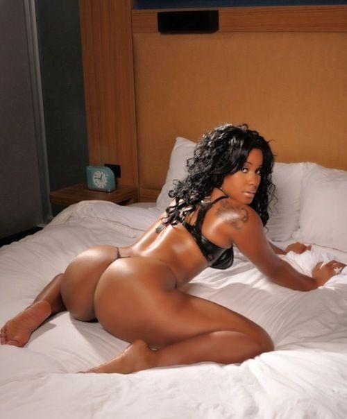 girls favorite sex positions video in hd