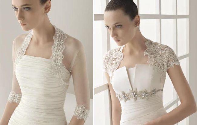 Best 25 wedding dress bolero ideas on pinterest white for Wedding dress bolero jacket