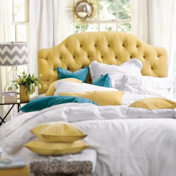 Bedroom Color Scheme Ideas Ͽ� Teal Sea Foam Green Pale: Best 25+ Grey Teal Bedrooms Ideas On Pinterest