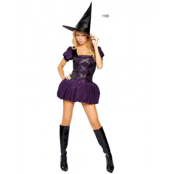 Famoso Oltre 25 fantastiche idee su Costumi di halloween su Pinterest  PE48