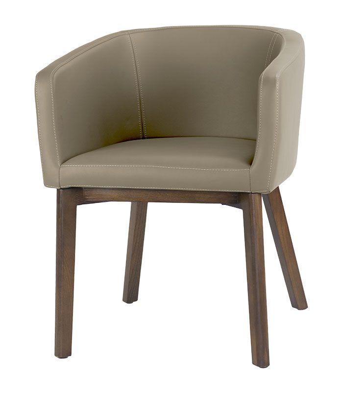 Madison Tub Chair
