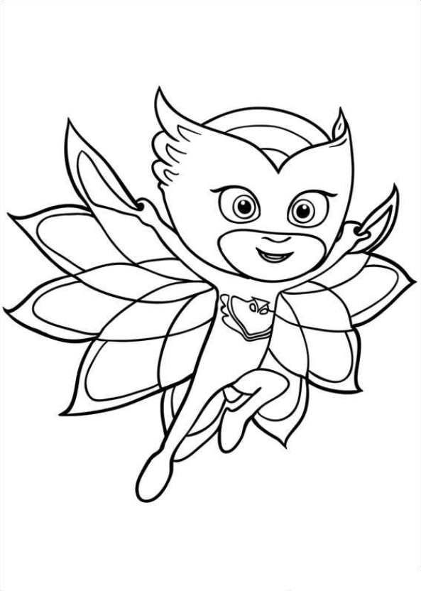 - Pin On Movies And TV Show Coloring Pages