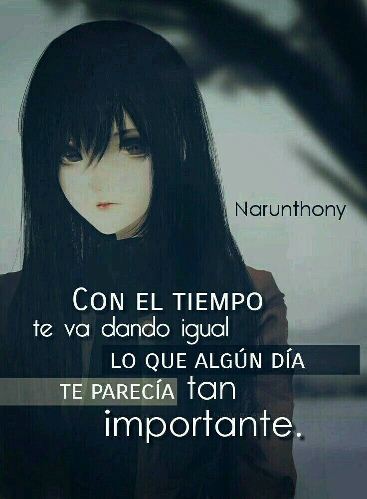 Pin De A N En P H R A S E S Frases Frases Frikis Y Frases