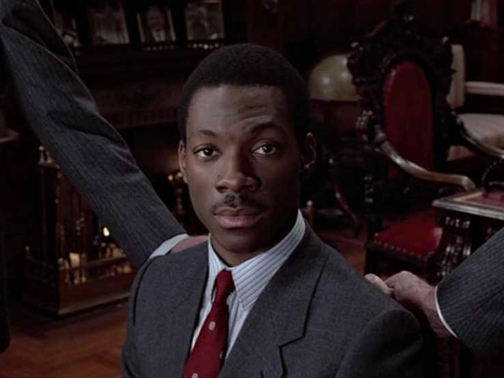 Trading Places - It's The 30-Year Anniversary Of The Greatest Wall Street Movie Ever Made: Here's The Story Behind It