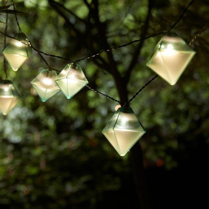 Solar Lights Solar Garden Lights Outdoor Lighting Gardeners