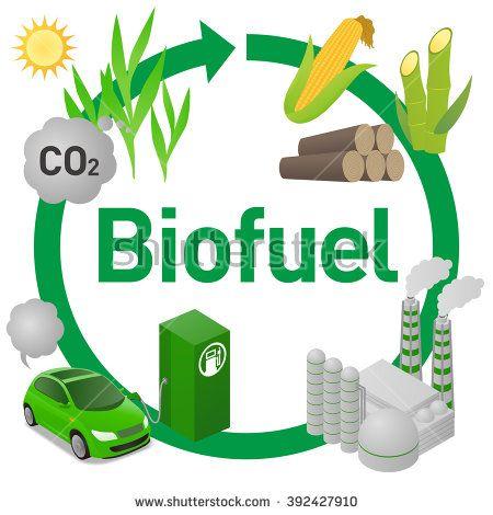 53 best images about biofuel on pinterest cuba diesel