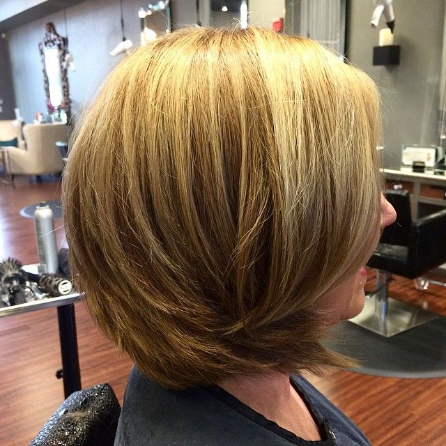 awesome 85 Short Haircuts For Older Women - Reversing Old Age With Sassy Haircuts