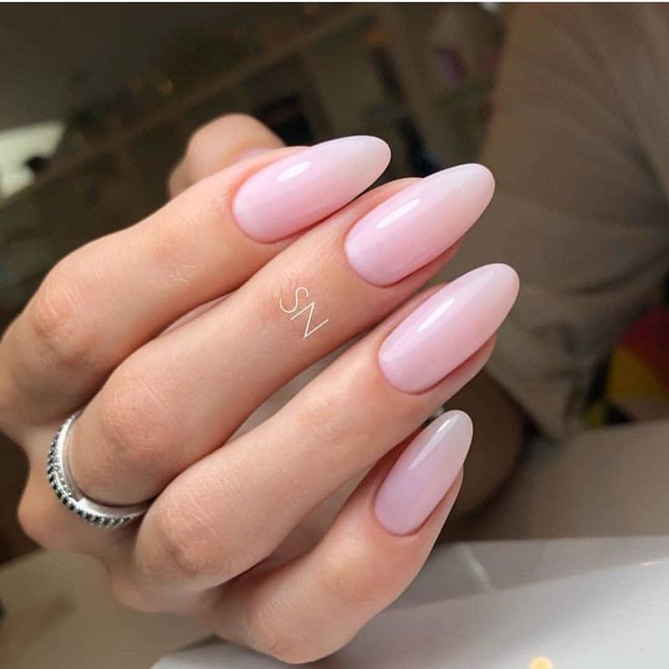 Feb 13, 2020 - 60 Cute Nail Design Ideas To Try This Season These trendy ideas would gain you amazing compliments. Check out our gallery for more ideas these are trendy this year.