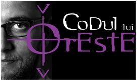 Codul lui Oreste