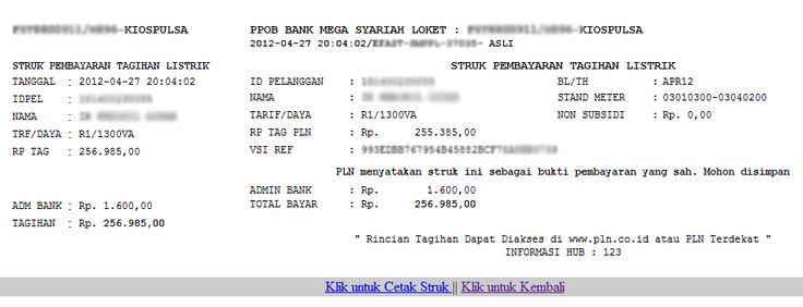 Di Provinsi DKI Jakarta tarif PPJ masih tergolong rendah yakni 2,4 % bagi konsumsi rumah tangga dibanding Pemda lainnya