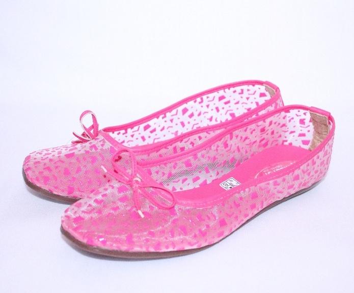 Sepatu Hilltop | P!nk Rp 41.000  ORDER via : SMS : 0813-2776-3456 BBM : 323D7FC8 SKYPE : shinta.onlinestore