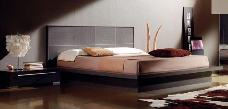 Mobilier dormitor C127, comanda mobila dormitor ieftin, pat dormitor din pal, mobilier dormitor ieftin bucuresti, mobila pentru dormitoare mici, dormitor ieftin bucuresti, , mobila de casa, vile