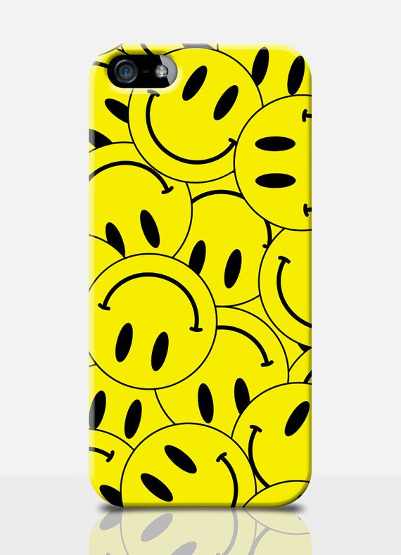iphone smiley faces smiley iphone 90s acid shirt cool iphone 1318