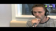 The opposites - Slapeloze nachten - OFFICIAL VIDEO BY PRATICA RADIO AMICI ITALIA!