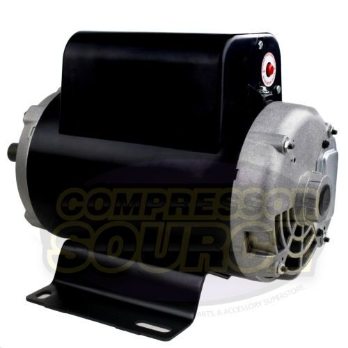 25 best ideas about air compressor motor on pinterest for Air conditioner compressor motor