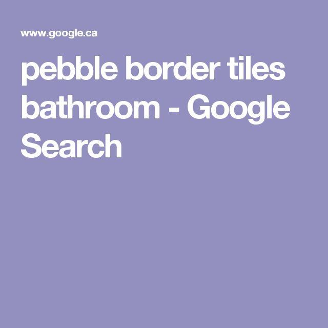 16 besten Bathroom Bilder auf Pinterest Badezimmer, Bad Schrank - fliesen bordre