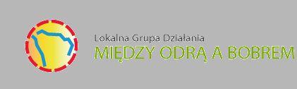 """Lokalna Grupa Działania """"Między Odrą a Bobrem"""" - ZABYTKI"""