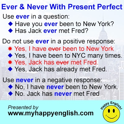 happy-english-never-ever-present-perfect