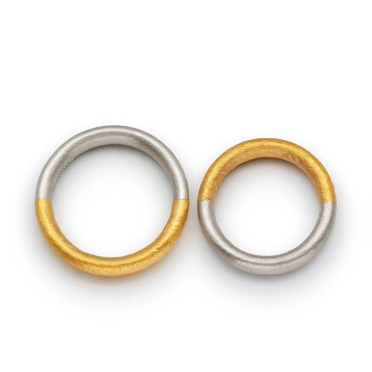 102 best ORRO Wedding Rings images on Pinterest Home wedding