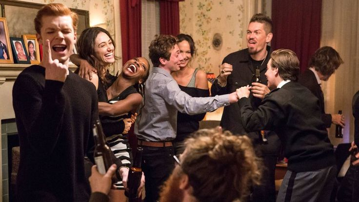 Watch Shameless Season 7 Episode 12 (S07E12) Full Online Free Putlocker