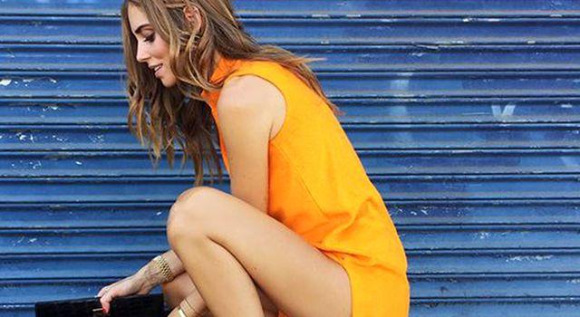 20 comptes Instagram à suivre pendant la Fashion Week - Cosmopolitan.fr