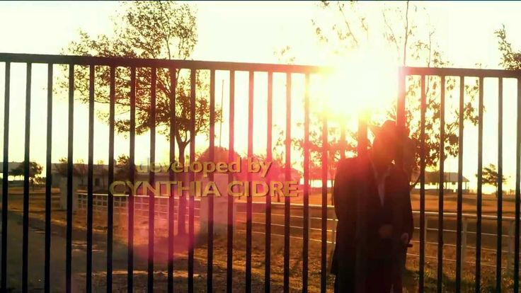 Dallas TNT Special Opening Credits in honor of Larry Hagman