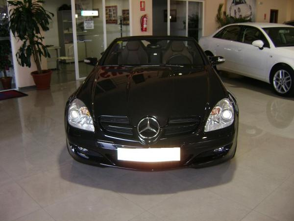 91 best mercedes slk 280 windscreen images on pinterest dream cars cars and convertible. Black Bedroom Furniture Sets. Home Design Ideas