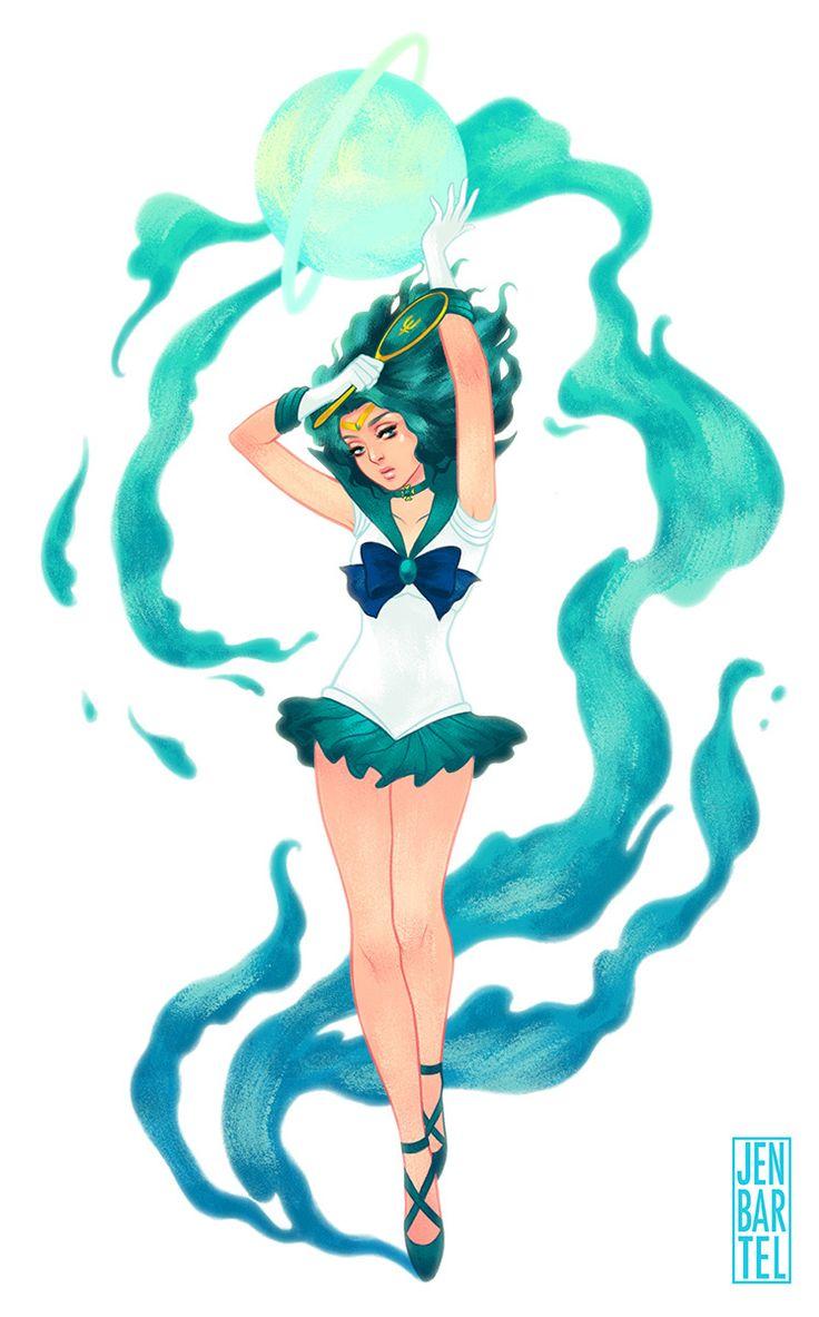 best halloween images on pinterest sailor moon crystal sailor