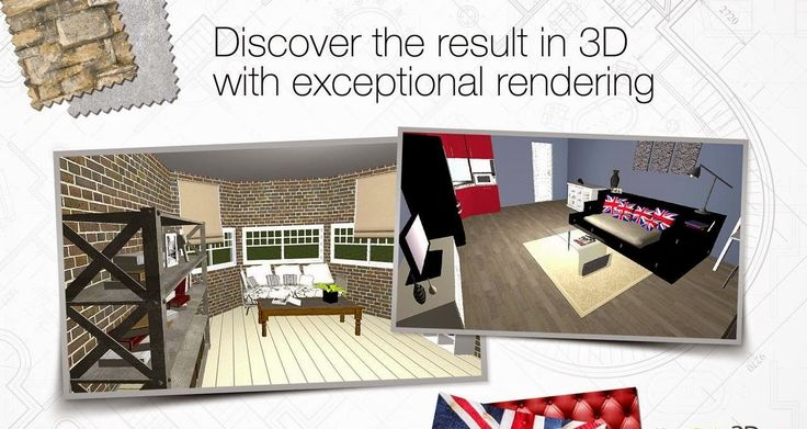 3d home architect cracked version