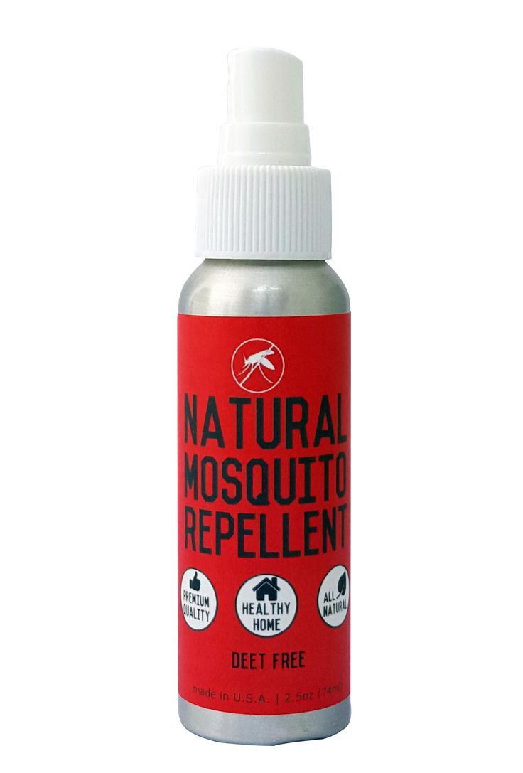 the 25 best mosquito spray for yard ideas on pinterest natural