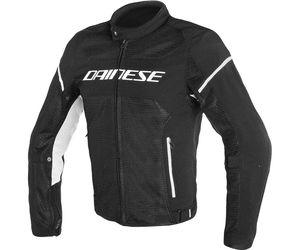 Prezzi e Sconti: #Dainese air frame d1 black/white  ad Euro 174.95 in #Dainese #Automoto abbigliamento moto