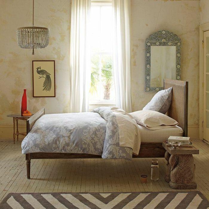great la suite parentale beaucoup duides en photos. Black Bedroom Furniture Sets. Home Design Ideas
